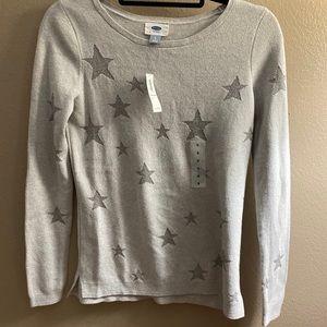 Oldnavy sweater